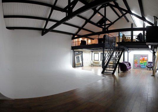 Blundell-Street-Studios (1)