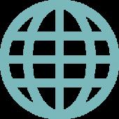 grid-world